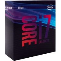 comparateur de prix Intel Core i7-9700K (3.6 GHz)