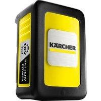Comparateur de prix Batterie POWER 18 V 5 Ah Accumulateur accessoires spéciaux 18V 5, KÄRCHER