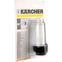 Comparateur de prix Filtre à eau KARCHER