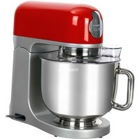 comparateur de prix Kenwood 0W20011138 robot de cuisine 1000 W 5 L Rouge