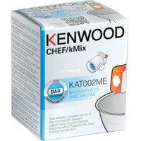 Comparateur de prix Adaptateur Kenwood KAT002ME Adaptateur Accessoires AT