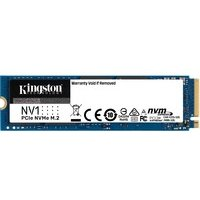 Kingston SNVS/1000G, SSD