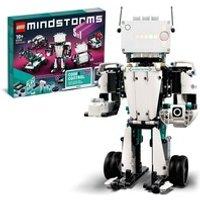 Nouveau LEGO® MINDSTORMS® 51515 Robot Inventor