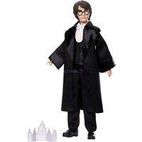 comparateur de prix Poupée Harry Potter Bal de Noël Potter