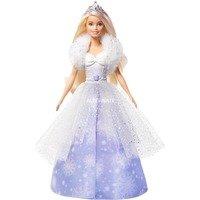 Comparateur de prix Poupée Barbie Dreamtopia