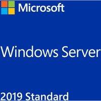 Comparateur de prix microsoft microsoft windows server 2019 standard (bis 16 core) uk noir