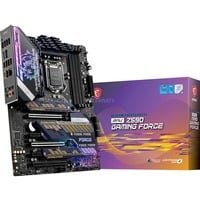 Nouveau MSI MPG Z590 Gaming Force
