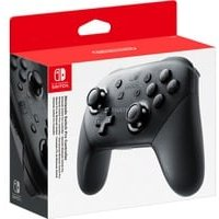 Comparateur de prix Manette Nintendo Manette Pro Switch