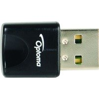 comparateur de prix Accessoires Videoprojecteur Optoma WUSB ML750e/ST