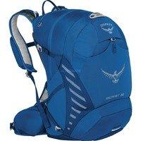 Comparateur de prix Sac à dos Osprey Escapist 32 - Bleu indigo - S/M