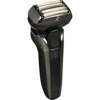 comparateur de prix PANASONIC Rasoir Skincare roller