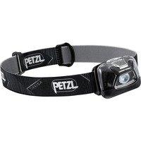 Comparateur de prix Petzl Tikkina 250 lm E091DA00/ Éclairage Lampes Frontales