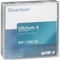 Comparateur de prix Quantum Mr-l4MQN-01 cassette vierge Lto