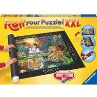 Comparateur de prix Tapis puzzle 1000-3000 pièces