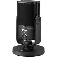 Comparateur de prix Rode Microphones NT-USB Mini NT USB Min