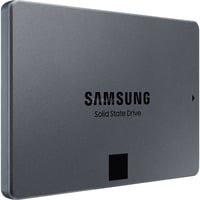 "Comparateur de prix Samsung 870 QVO - 1 To - 2.5"""" SATA III 6 Go/s"