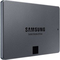 Comparateur de prix Samsung 870 QVO - 2 To