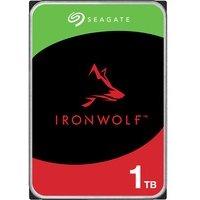 comparateur de prix Disque Dur - SEAGATE - IronWolf SATA 6Gb/s 1To
