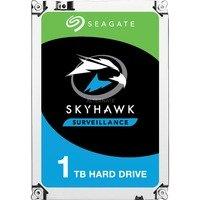 comparateur de prix Seagate SkyHawk - 1 To - 64 Mo