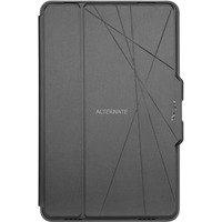 Targus Click-in case - Samsung Galaxy Tab A - Noir