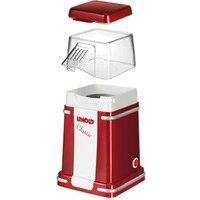 Comparateur de prix Unold 48525 Popcornmaker Classic