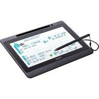 Comparateur de prix Wacom - Signature Set DTU1141B-CH2 - Tablette Graphique Professionnelle pour Signature de E-Documents