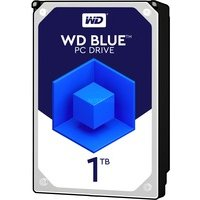 Comparateur de prix Western Digital WD Blue - 1 To - 64 Mo