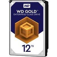comparateur de prix Western Digital - WD121KRYZ - Disque Dur - Sata - 12Tb