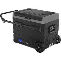 Comparateur de prix NOMADE Glacière congélateur portable électrique à compression 35L - Vesna