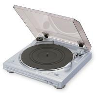 Comparer les prix du Platine vinyle Denon DP-29F silver