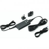 Comparateur de prix HP Adaptateur secteur USB 65W H6Y82AA #ABB