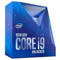 Comparateur de prix Intel Core i9-10850K (3.6 GHz / 5.2 GHz)