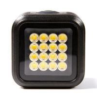 Comparateur de prix Litra Torch 2.0 Premium Lumière LED étanche pour Photos et vidéos