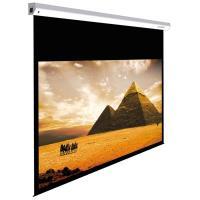 Comparateur de prix Ecran projection - LUMENE - MAJESTIC HD 240 C
