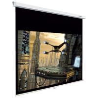 Comparateur de prix Écrans de projection manuels Lumene Plazza HD 170V