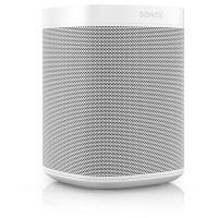 comparateur de prix Enceinte Wifi Sonos ONE Blanc