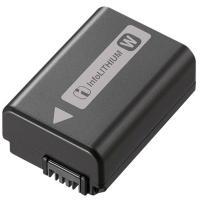 comparateur de prix Sony NP FW50 Pile pour appareil photo - Li-ion 1080 mAh