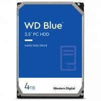 Western digital blue WD40EZAZ