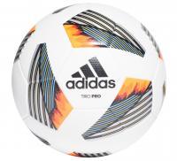 Comparateur de prix Ballon Adidas Tiro Pro Size: 5