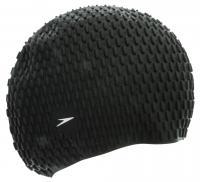 Comparateur de prix Speedo 5051746540195 Bonnet