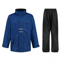 Comparateur de prix Ralka Rainsuit Junior Size: 152