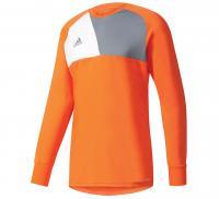 Comparateur de prix Maillot de gardien Adidas Assita 17 GK Jersey Size: S