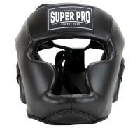 Comparateur de prix Super Pro Coiffure noir