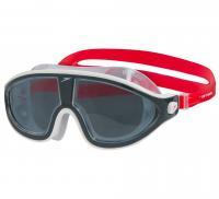Comparateur de prix Speedo Biofuse Rift Mask Size: 1-SIZE