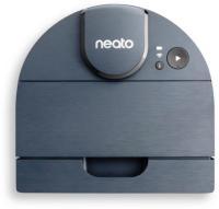 comparateur de prix Aspirateur robot Neato D8