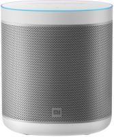 Nouveau XIAOMI - Mi Smart Speaker - OB02289 - Smart Control Hub - Pur son stéréo - 12W - Design compact - Blanc