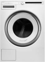 Lave linge hublot ASKO W2086C.W/2 Blanc ASKO  en solde