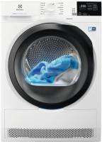 Sèche linge pompe à chaleur Electrolux EW8H5349PS  en solde