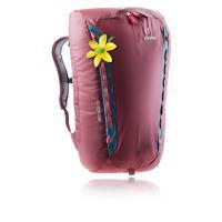 Comparateur de prix Deuter Gravity Motion SL Backpack - AW19 One