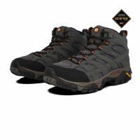 Comparateur de prix Chaussure de marche pour hommes Merrell Moab 2 Mid GTX Size: 41